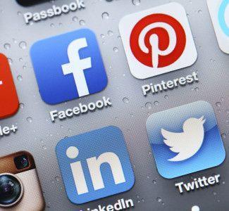 Foto Social Media per il turismo: le migliori strategie e casi di successo