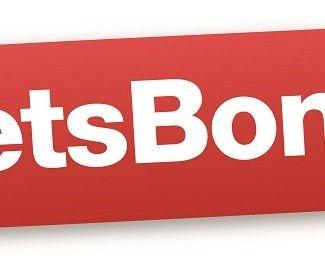 Foto Il Deal Site che ti… premia: LetsBonus | Casi di Successo del Turismo 2.0