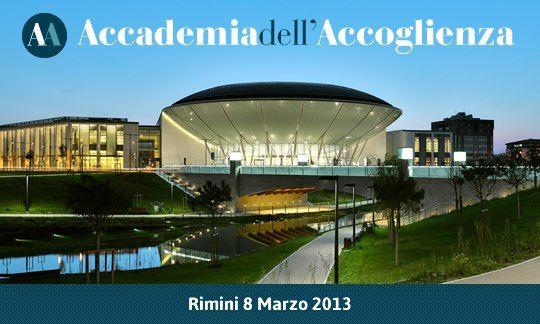 Accademia-dellAccoglienza1