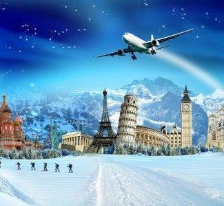 Foto Web 2.0, lingue, geografia turistica e fiscalità tra i fabbisogni formativi prioritari delle agenzie di viaggio