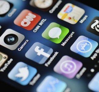 Foto App Mobile per il tuo hotel un'opportunità da non perdere!