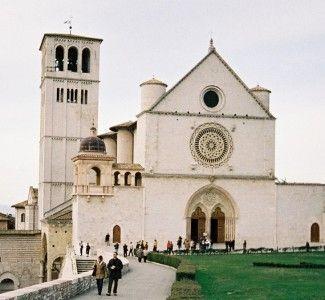 Foto Turismo religioso: analisi, dati e prospettive future