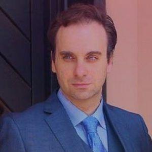 Foto del profilo di Matteo