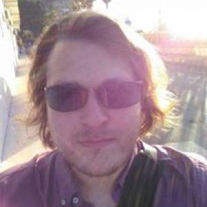 Foto del profilo di Raphael