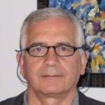 Foto del profilo di Saverio Panzica