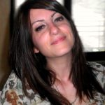 Foto del profilo di Mariangela