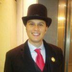 Foto del profilo di Riccardo