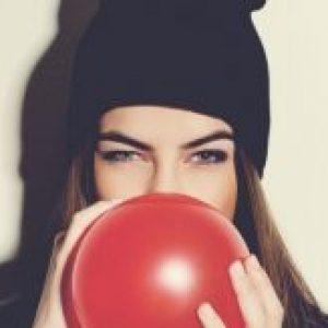 Foto del profilo di Barbara Vascelli