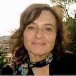 Foto del profilo di Milena Colombini