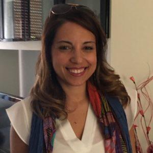 Foto del profilo di Valentina Iuffrida