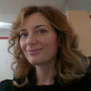 Foto del profilo di Carla Marino