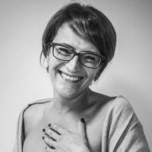 Foto del profilo di Maria Antonietta