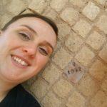 Foto del profilo di Alessandra archeo/accompagnatore turistico