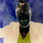 Foto del profilo di Luigi