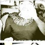 Foto del profilo di Ermanno