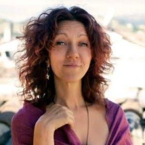 Foto del profilo di Nicoletta