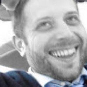 Foto del profilo di Giorgio