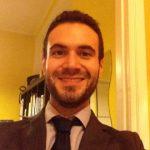 Foto del profilo di Massimiliano