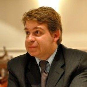 Foto del profilo di Maurizio