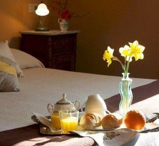 Foto Le norme sui Bed and Breakfast nelle Regioni Italiane