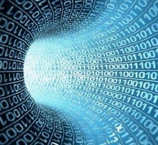 Foto Simulazioni di flussi turistici con i Big data