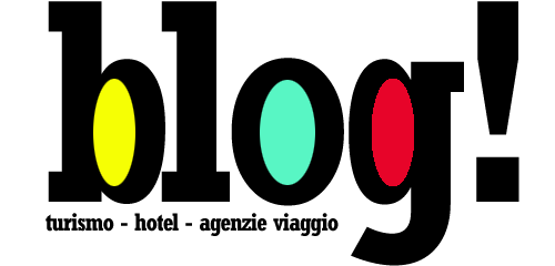 blog-turismo-hotel-agenzie-viaggio