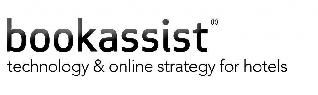 bookassist_logo-1024x306