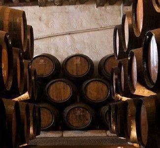 Foto Wine Lover, Wine Resort: un'esperienza… inebriante