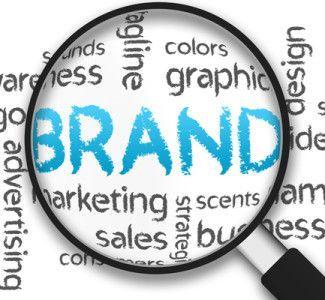 Foto Strategia, qualità e coerenza: la ricetta per un brand di successo