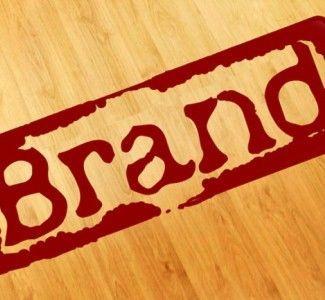 Foto Brand Image: Costruiamola con l'Immagine Fotografica