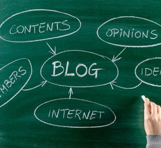 Foto Hotel Content Marketing: Il Misterioso Caso del Blog Scomparso
