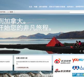 Foto Tutti vogliono i turisti cinesi: le strategie messe in campo nazione per nazione