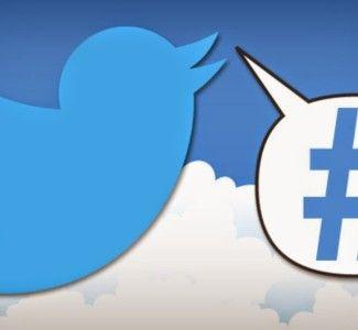 Foto 4 modi per aumentare l'interazione con i propri tweet