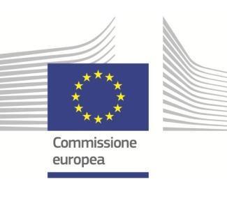 Foto Turismo e programmi tematici dell'Unione europea: focus sui finanziamenti diretti