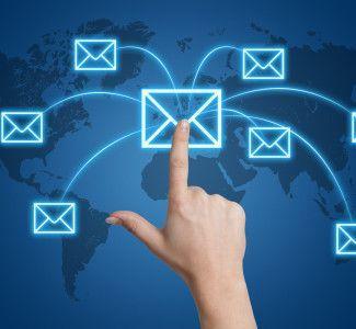 Foto Quando è meglio inviare Email e pubblicare post sul Blog