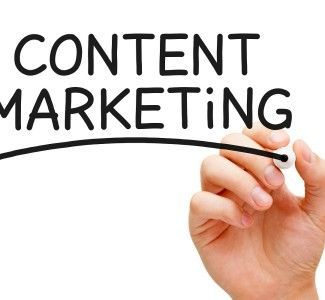 Foto Come attivare una strategia di Content Marketing per il settore Travel