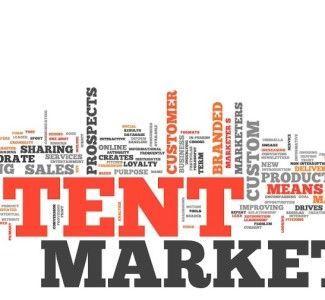 Foto Hotel Content Marketing: Era Post-Penguin e Test dei Contenuti