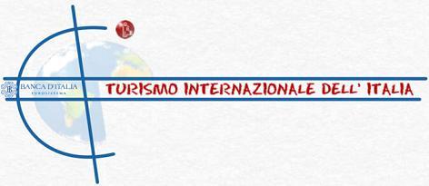 Dati-Analitici-sul-Turismo-Internazionale
