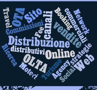 Foto Riflessioni sulla distribuzione e punti di Sv-Olta