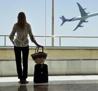 Foto Il marketing in valigia: consigli per chi opera nel turismo