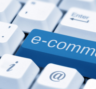 Foto Seminario gratuito a Pistoia sul tema E-commerce nel settore Turistico