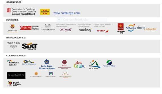 e-learning-brasile-catalogna