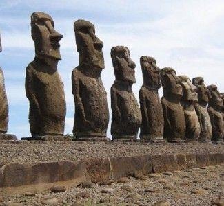 Foto Turismo Etico: le migliori mete secondo l'ONG Ethical Traveler