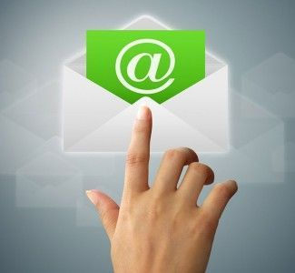 Foto Email marketing nel turismo? Prova il metodo CIAO!