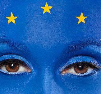 Foto Fondi europei per il turismo, una grande opportunità per favorire crescita e occupazione