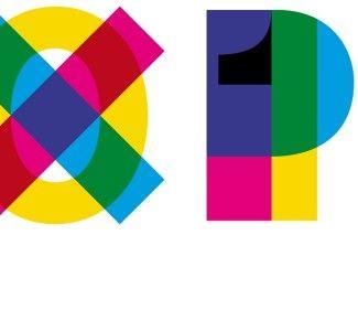 Foto Expo 2015, grandi opportunità per l'imprenditoria femminile nel turismo