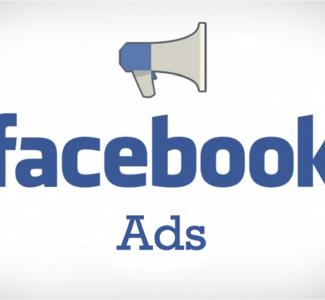 Foto Come impostare una campagna pubblicitaria per hotel su Facebook