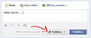 facebook-agriturismo-2