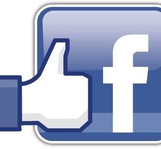Foto Social Media Marketing e Prenotazioni Dirette: la Tariffa Facebook Like