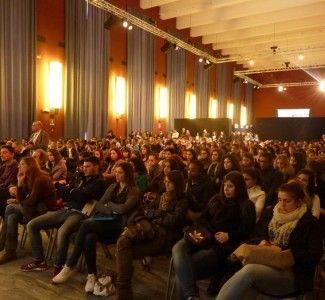 Foto Fareturismo 2014, a Roma l'evento che crea opportunità di lavoro nel settore turistico